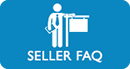 Eugene Realty Group - Seller FAQ