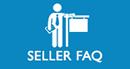 Eugene Realty Group - Seller FAQ