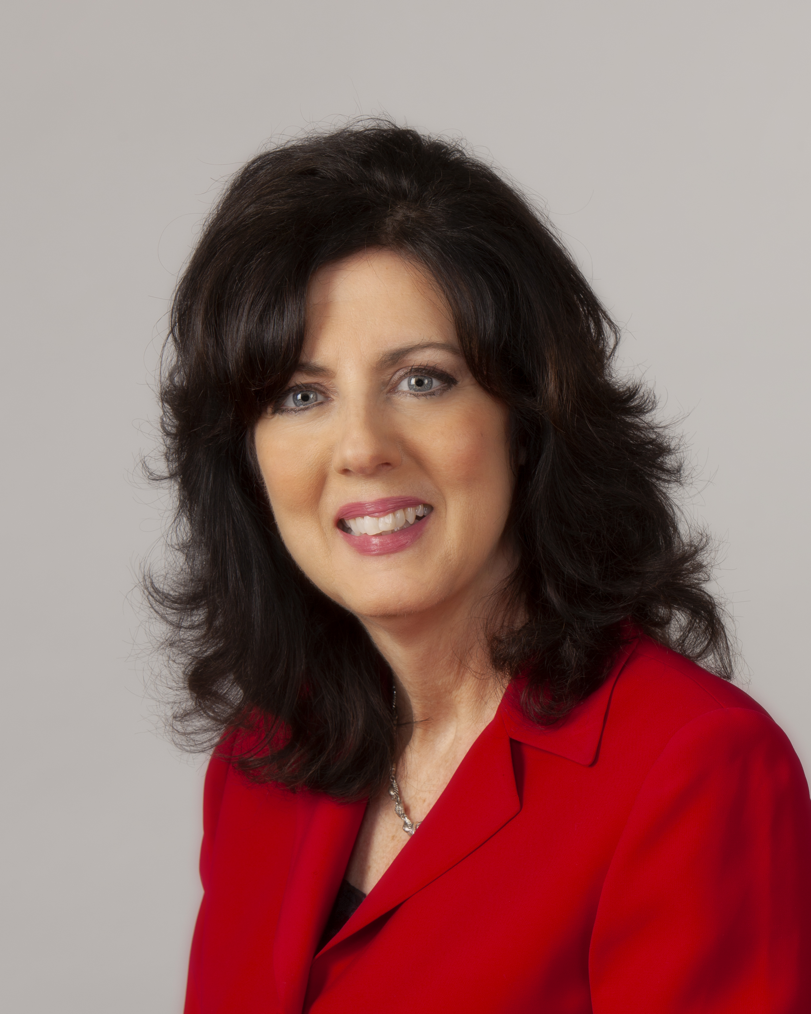 Rhonda Strouble, Real Estate Broker NWI