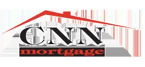 CNN Mortgage