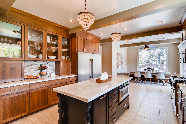 Saint George Utah Properties - Home Search