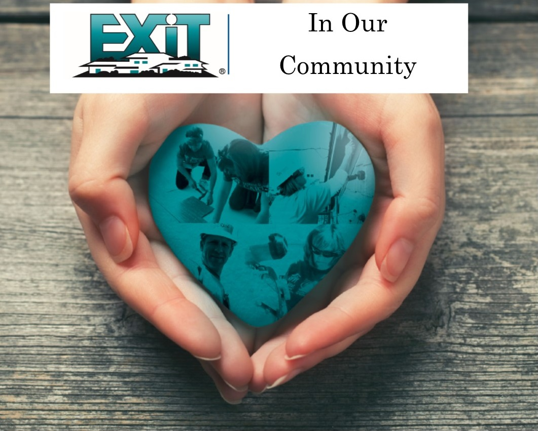 Real Estate Agency in Durango, CO EXIT Realty Home & Ranch