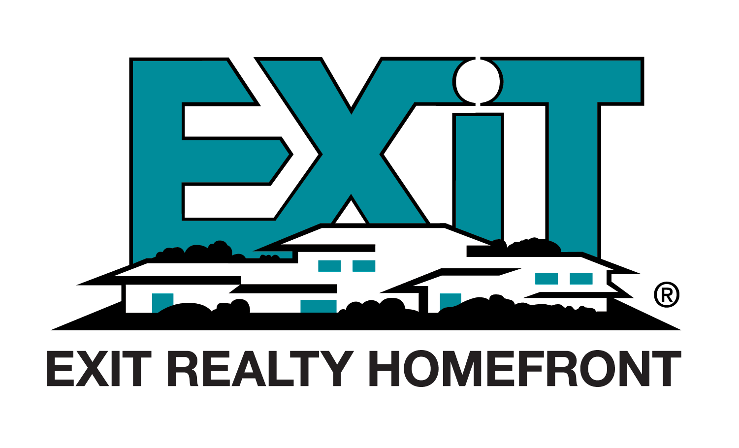 EXIT REALTY HOMEFRONT