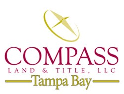 Compass Land and Title, LLC