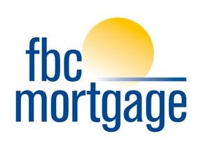 FBC Mortgage Lisa Wheeler