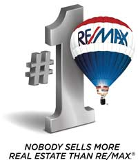 RE/MAX-Number-1-Las-Vegas-REALTORS-Reviews-Rankings