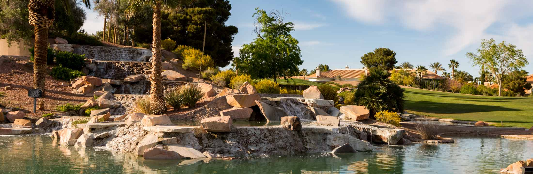 South West Las Vegas Homes For Sale By Every Brokerage