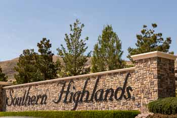 Southern Highlands RE/MAX Las Vegas