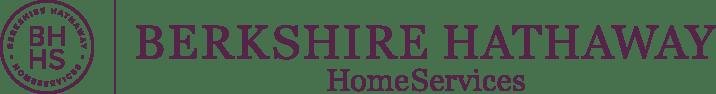 Pike lake homes for sale
