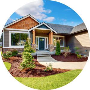 Elkhart County Advanced Home Search
