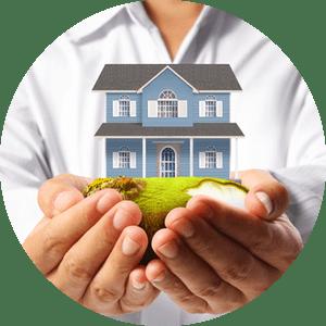 Kosciusko County Home Values