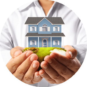 Warsaw Indiana Real Estate Home Value Tool