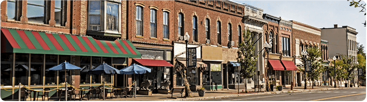 Kosciusko County Homes for sale