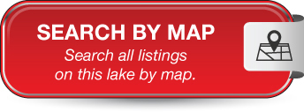 Search All Lake Tippecanoe homes for sale