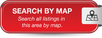Search All Syracuse Indiana Homes for Sale by Map