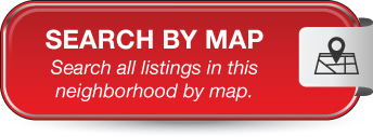 Search All Homes for Sale in The Meadows by Map