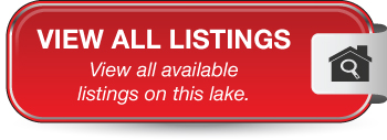 View All Barbee Lakes Real Estate