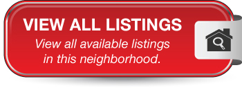 View All Heritage Lake Park Homes for Sale