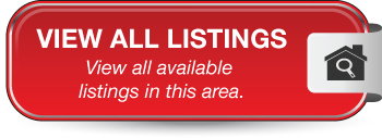 View All Pierceton Homes for Sale