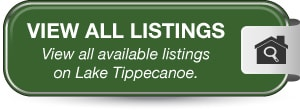 View all Lake Tippecanoe Real Estate