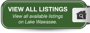 View All Lake Wawasee Homes for Sale