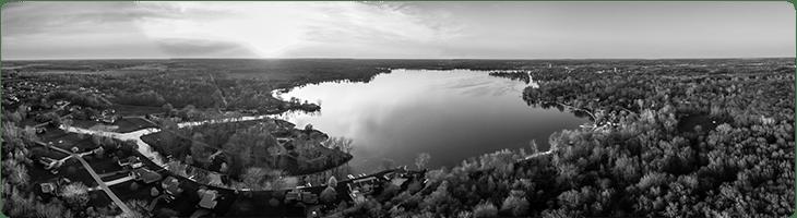 Winona Lake Homes for Sale