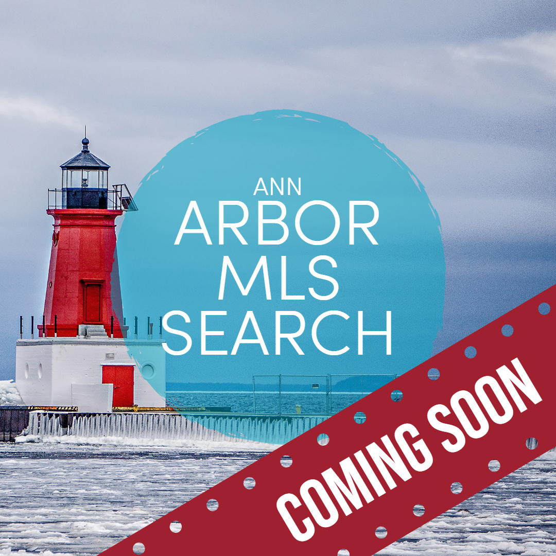 Ann Arbor MLS Search | Fagin Willis Group