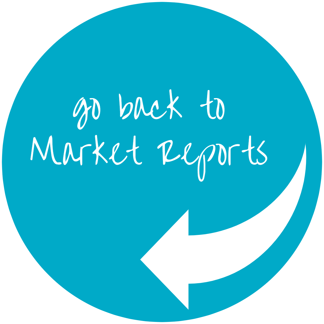 Go Back to Market Reports | Fagin Willis Group