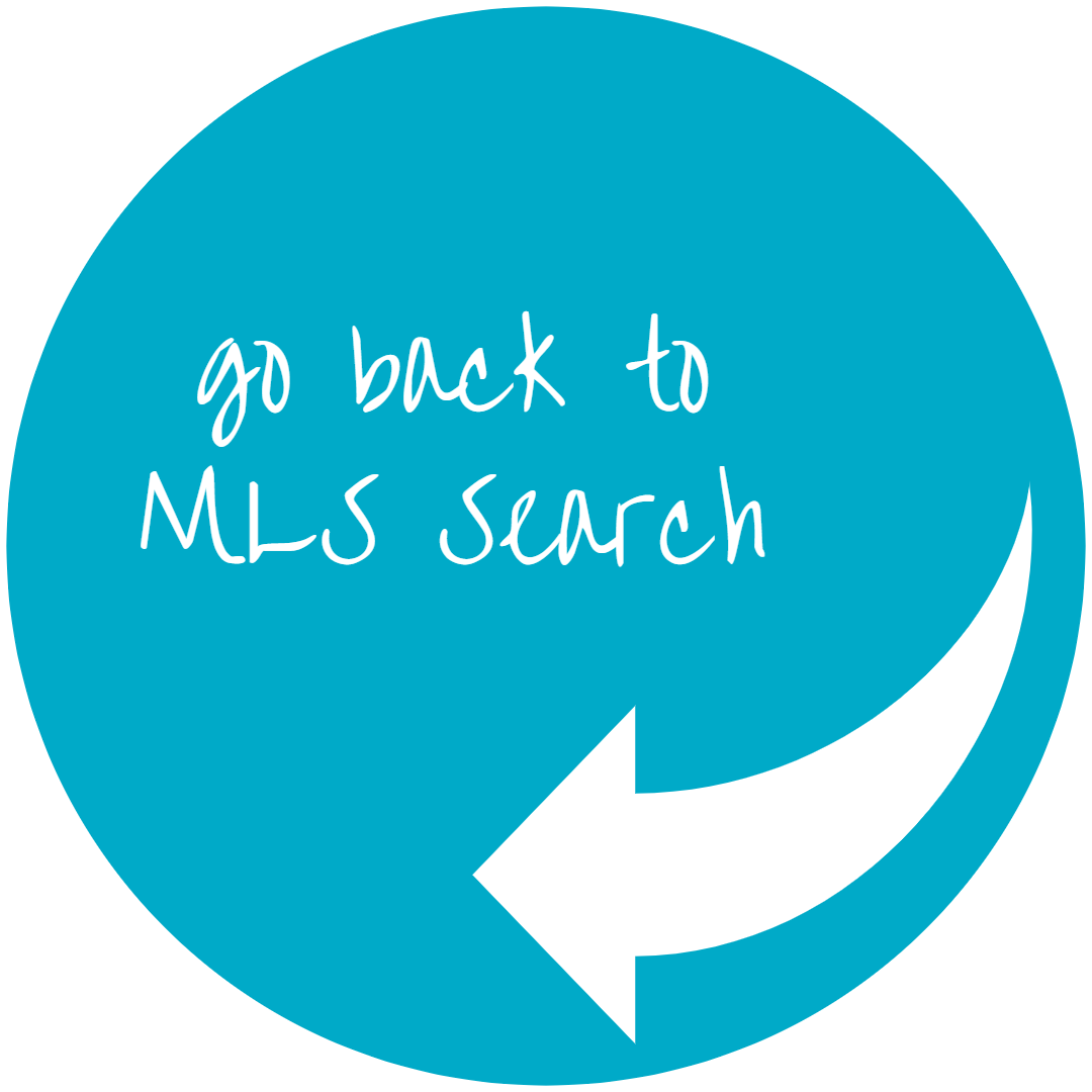 Go Back to MLS Search | Fagin Willis Group