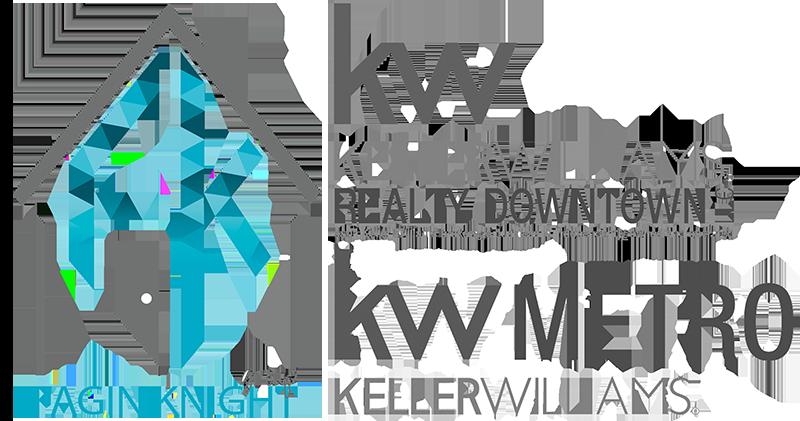 Fagin Knight Group | Keller Williams