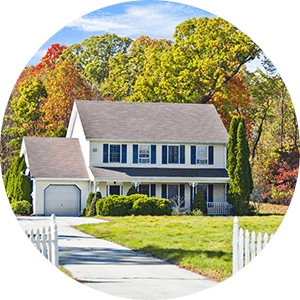 Cranbury Homes and Condos for Sale