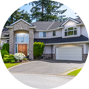 Lake Oswego Home Value