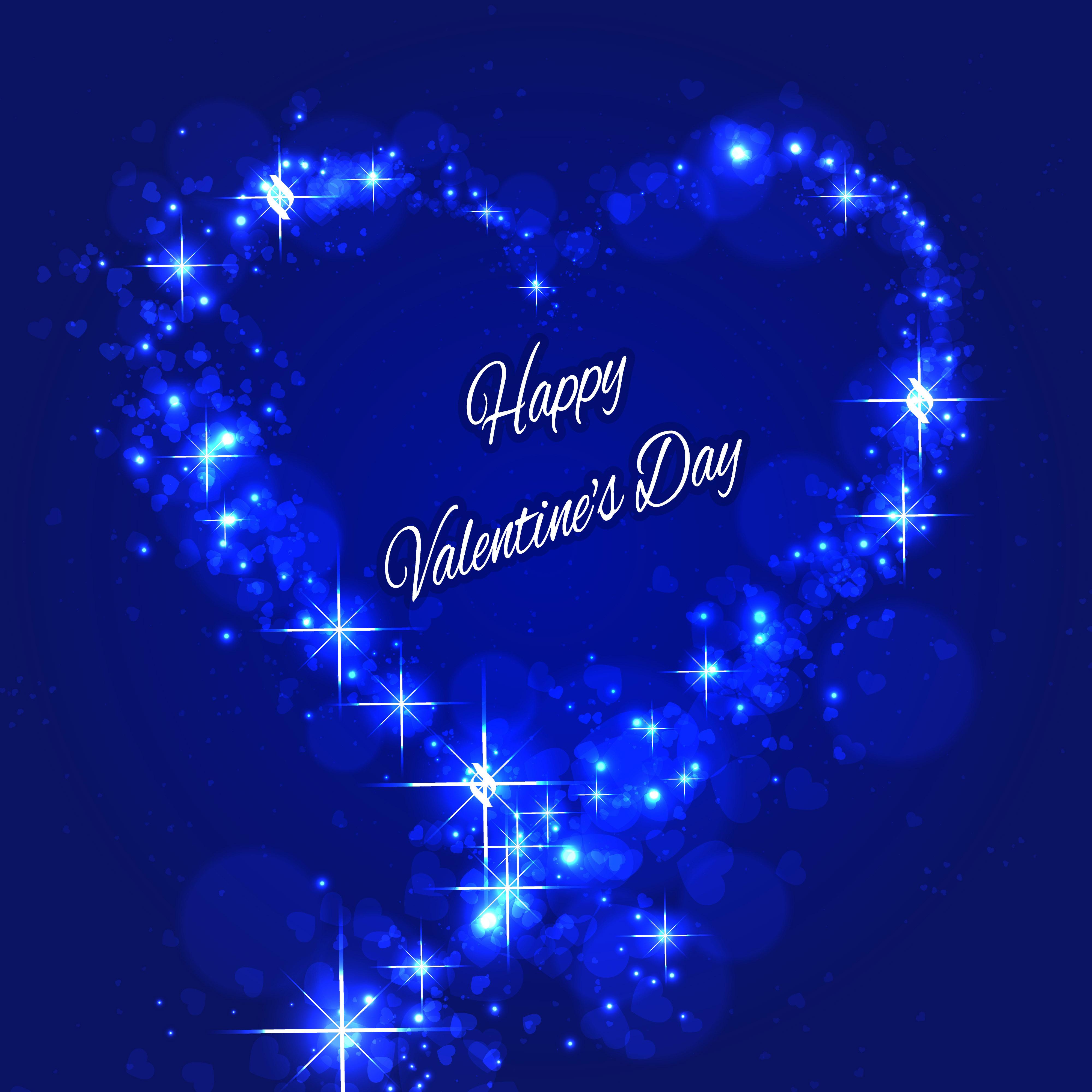Fairstone.com  Valentine's 2018