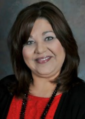Ruth Velasquez | Tafoya Realty