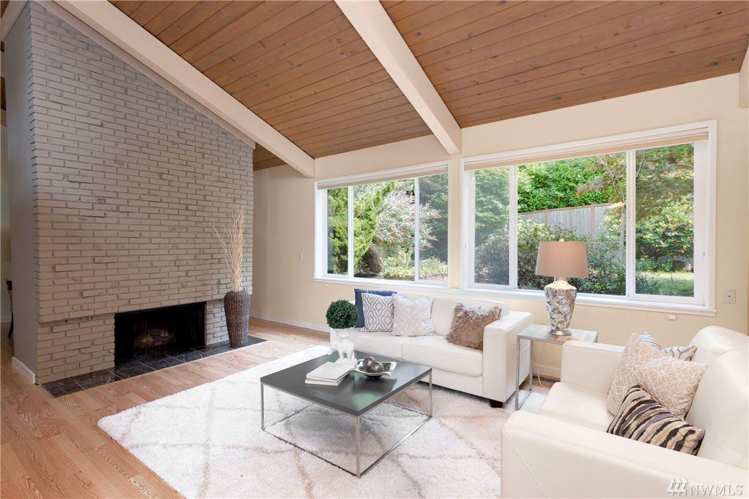 Living Room_Somerset