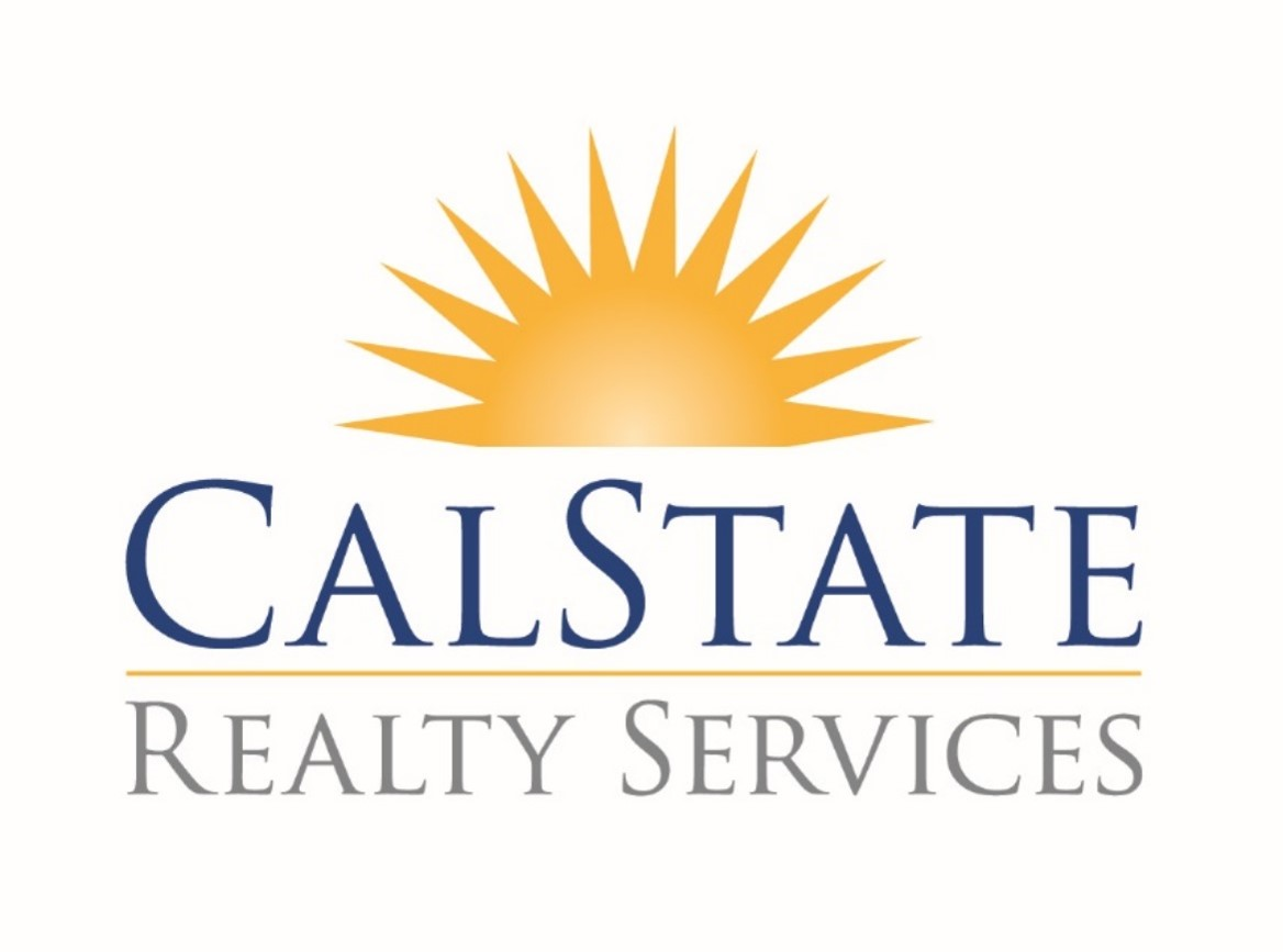 Cal State Realty Services Pleasant Hill