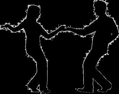 Dancing On Main