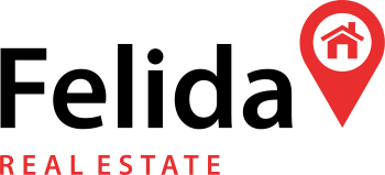Felida Real Estate