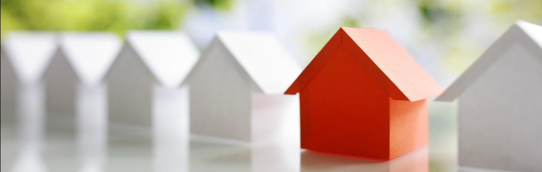 Housing Market Report
