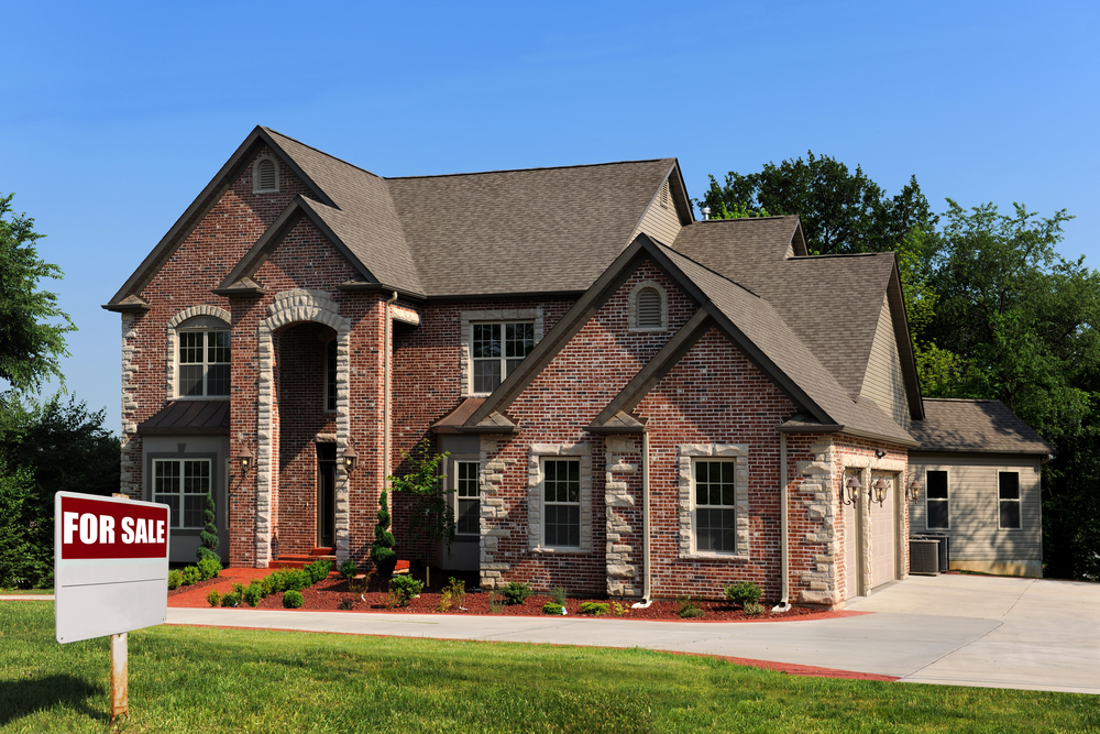 5 Tips for First Time Home Buyers: Part 2