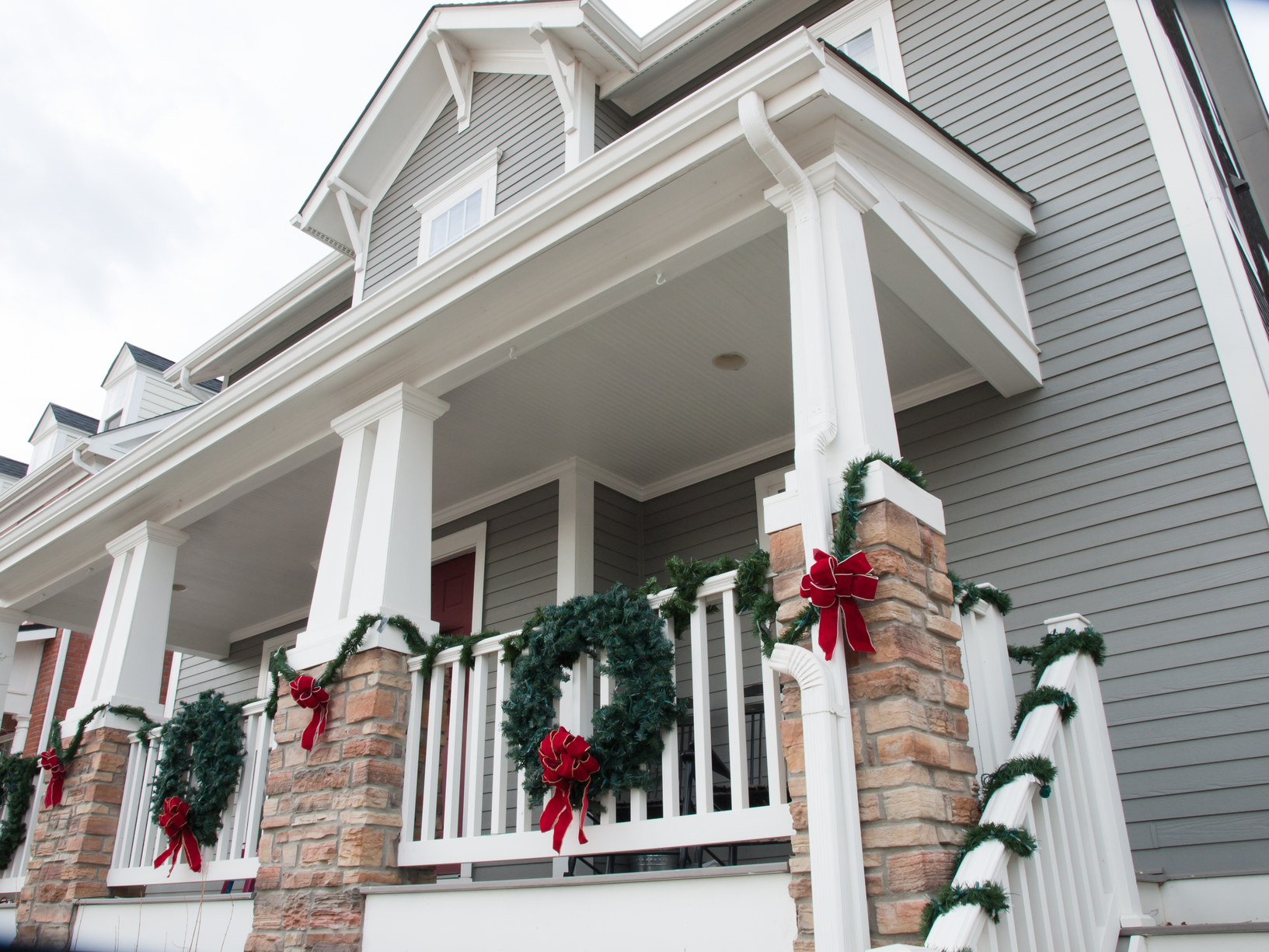 A Guide to Selling Your Home During the Holidays