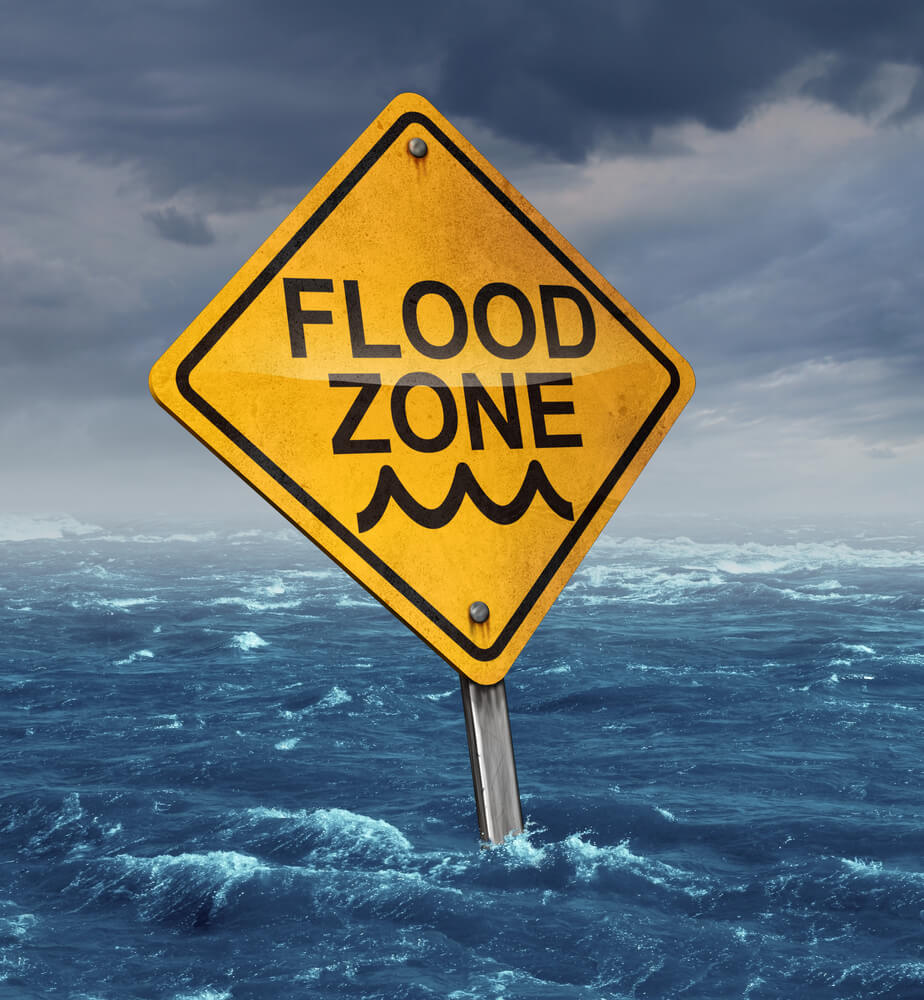 What Do I Need To Know About Flood Zones?