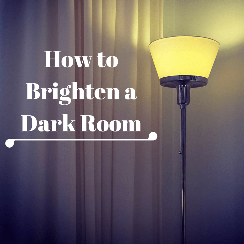 How To Brighten A Dark Room 1 Png