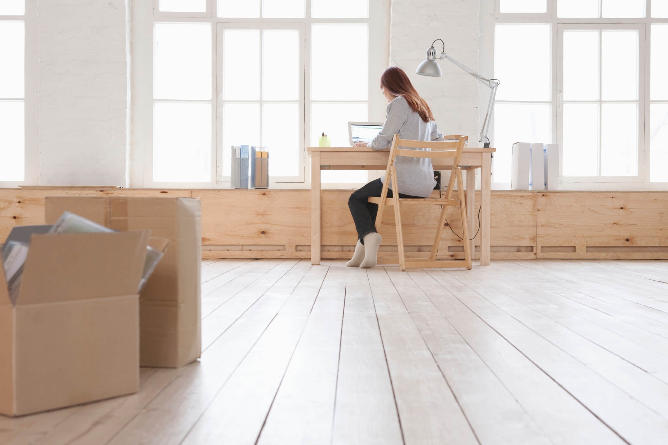 20 Moving Tips to Make Your Move a Breeze