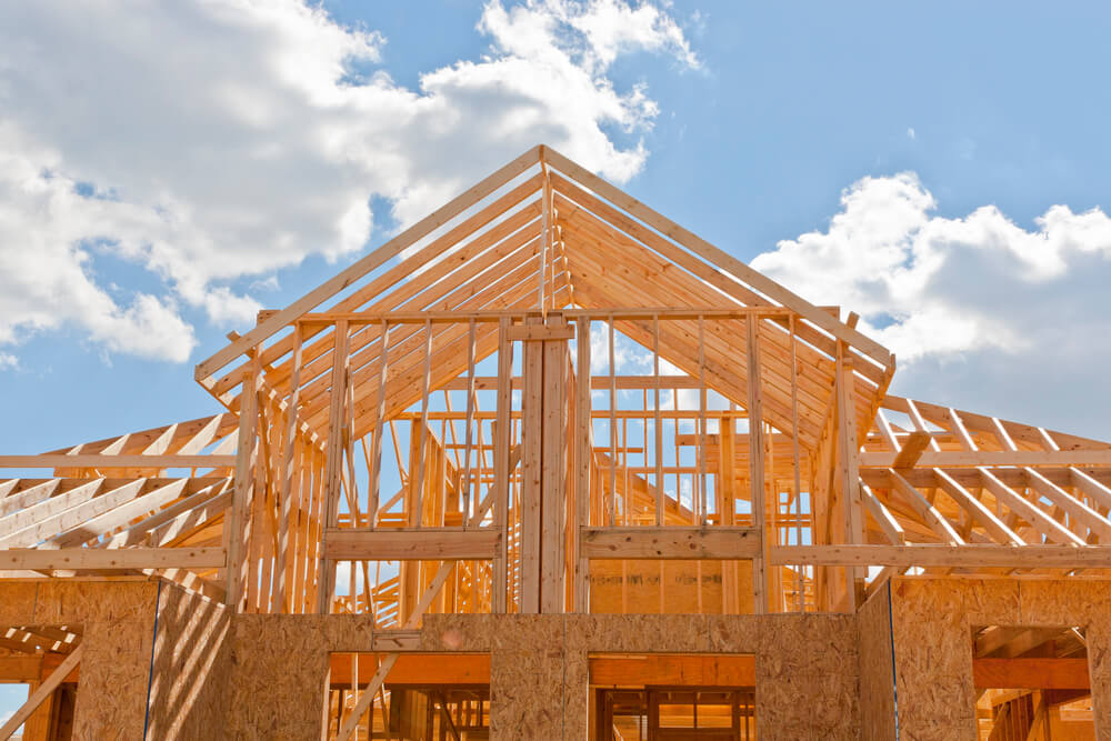 Pros and Cons of Buying a New Construction Home