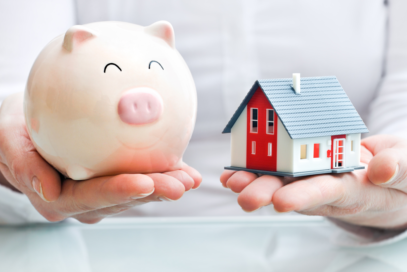More Than a Mortgage: The Real Costs of Owning a Home