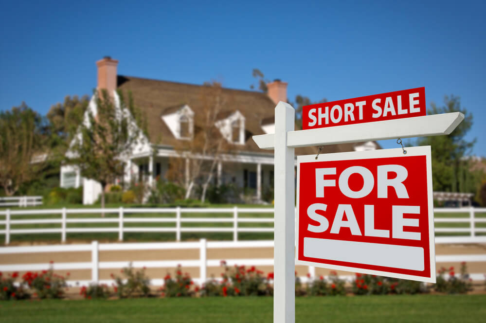 What You Need to Know About Buying a Short Sale Home