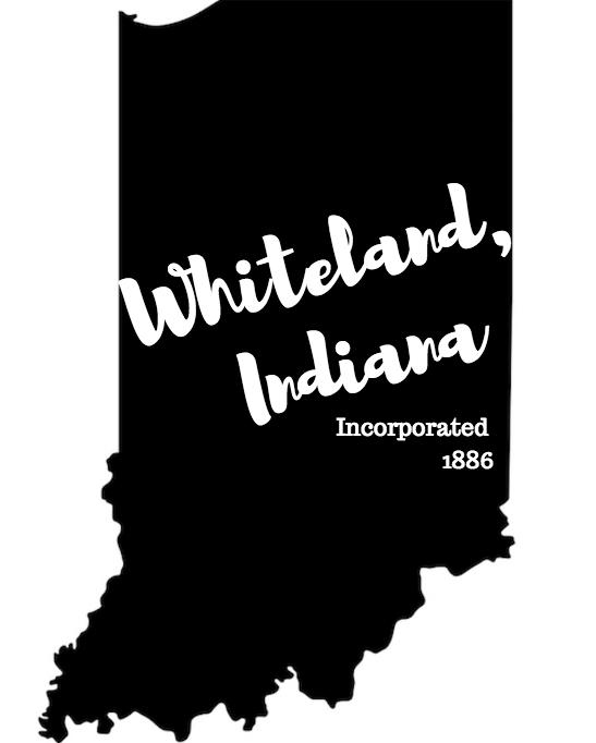 Whiteland, Indiana