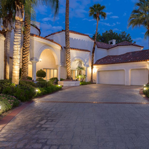 Spanish Trails Homes For Sale
