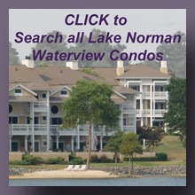 Search Waterview Condos
